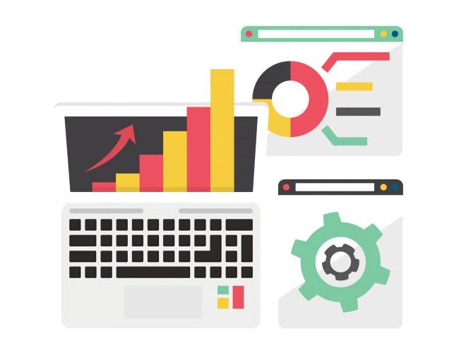 Sviluppo web app a Como