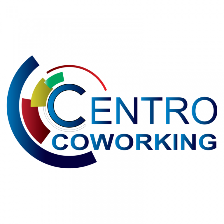 centrocoworking.it
